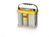 Bateria Optima YTS 2.7 YellowTop